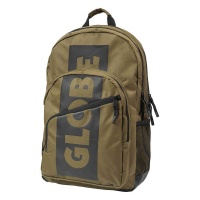 globe_jagger_iii_backpack_field_green_1