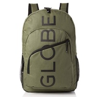 globe_jagger_iii_backpack_olive_black_1