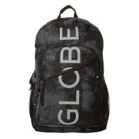 globe_jagger_iii_backpack_tie_dye_grey_1