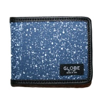 globe_kenneally_wallet_navy_dust_1