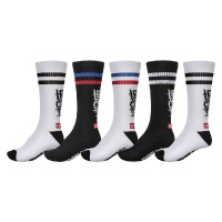 globe_lets_get_it_crew_sock_5_pack_assorted_1