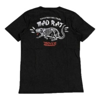 globe_mad_rat_tee_vintage_black_1