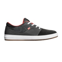 globe_mahalo_sg_black_knit_red_carlsen_1