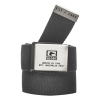 globe_redman_belt_black_1