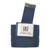 globe_redman_belt_navy_1