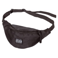 globe_richmond_side_bag_black_1