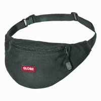 globe_richmond_side_bag_ii_black_1