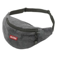 globe_richmond_side_bag_ii_charcoal_1