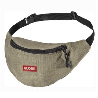 globe_richmond_side_bag_ii_light_army_1