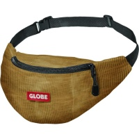 globe_richmond_side_bag_ii_tobacco_1