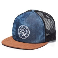 globe_roycroft_trucker_blue_3