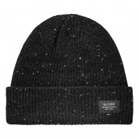 globe_ryley_beanie_black_nep_1