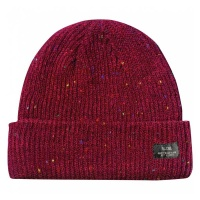 globe_ryley_beanie_blood_nep_1