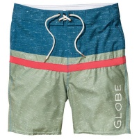 globe_saint_leu_18_board_short_steel_blue_1
