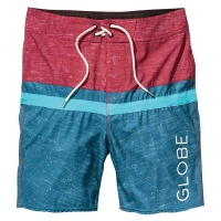 globe_saint_leu_18_board_short_yale_blue_1
