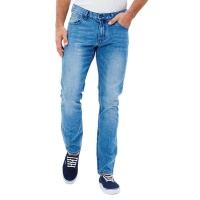 globe_select_denim_jean_mid_blue_1