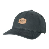 globe_stamp_flexfit_dad_cap_washed_black_1