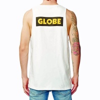 globe_sticker_ii_singlet_milk_1