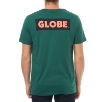 globe_sticker_tee_ii_emerald_1