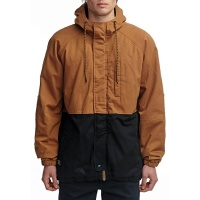 globe_storm_rider_blocked_thermal_jacket_pecan_1