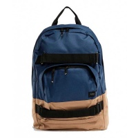 globe_thurston_backpack_navy_tan_1