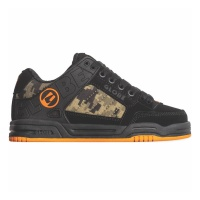 globe_tilt_kids_black_camo_orange_1