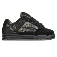 globe_tilt_kids_black_tiger_camo_1