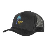 globe_tropics_low_rise_trucker_black_3