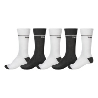 globe_ue_liner_sock_5_pack_assorted_1