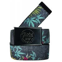 globe_wattle_web_belt_black_1