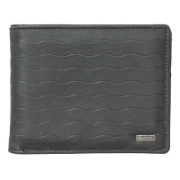 globe_weston_wallet_black_1_970624167