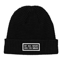 globe_yes_up_and_down_beanie_black_1