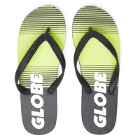 globe_zulu_black_lime_white_1