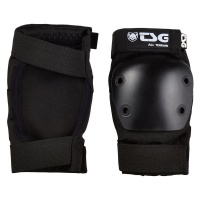 gomitiere_tsg_elbow_pad_all_terrain_black_1