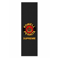 grip_powell_peralta_supreme_black_1
