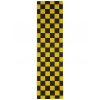grip_tape_fkd_checker_black_yellow_2