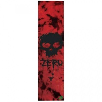 grip_tape_zero_fallen_blood_skull_mob_black_red_2