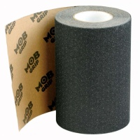 griptape_mob_grip_tape_roll_1