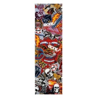 griptape_powell_peralta_og_stickers_1