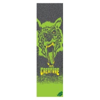 griptape_skateboard_mob_grip_creature_holiday_17__1_1