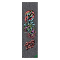 griptape_skateboard_mob_grip_santa_cruz_holiday_17_1_1