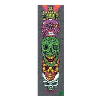 griptape_skateboard_mob_grip_santa_cruz_holiday_17_3_1