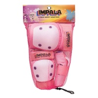 impala_protective_set_youth_pink_1
