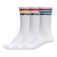 impala_stripe_sock_3_pack_white_1
