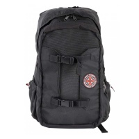 independent_backpack_btg_skatepack_black_1