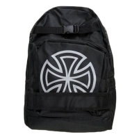 independent_bag_bar_cross_backpack_black_1