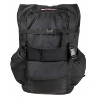 independent_bag_transit_travel_bag_black_1