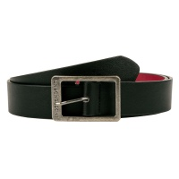 independent_belt_solid_black_1
