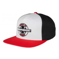 independent_cap_95_btg_ring_snapback_red_black_1