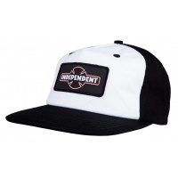 independent_cap_dual_pinline_ogbc_white_black_1
